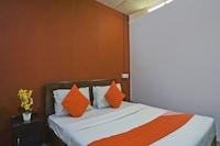 OYO 76322 Ar Resort