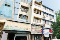 SPOT ON 76323 Hotel Standard, Jabalpur