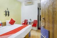 OYO 76333 Shannu Residency