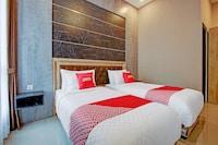 Capital O 90070 Giri Palma Hotel & Villas