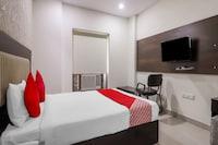 OYO 76348 Hotel Tirumala