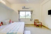 OYO Home 76364 Narmada Homestay