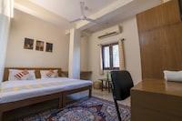 OYO Home 76373 Abode Sahastrdhara Rd