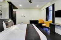 Collection O 76383 Kzar Corporate Hotel