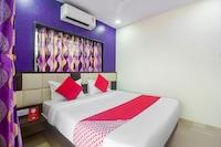 OYO Flagship 76385 Hotel Samrat Palace - Moca
