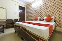 OYO 76394 Hotel Basanti