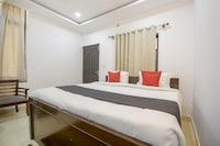 OYO 76398 Tanush Resort