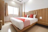 OYO 76403 Hotel Ganga Rani