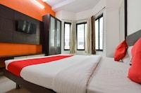 OYO 76407 Hotel Sai Suman Palace
