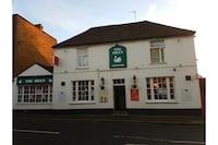 OYO Swan Inn