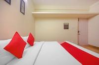 OYO 76420 Rakesh Inn Groups