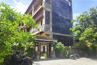 OYO 90076 Guesthouse Graha Pande Residence