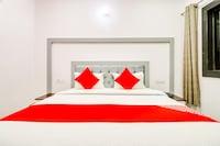 OYO 76431 Radhe Radhe Guest House