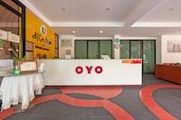 OYO 75367 Ud Pattaya Hotel