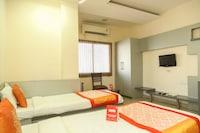 OYO 6433 Hotel Check Inn