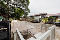 OYO 75370 Saowanee Resort And Apartment