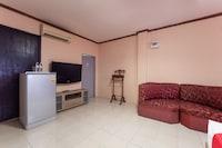 OYO 75370 Saowanee Resort And Apartment