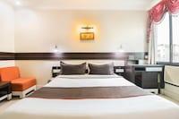 Collection O 76464 Hotel Star Regency