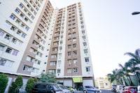 OYO Flagship 90087 Apartment Menara Rungkut 2