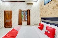 OYO 90088 Hotel Mandiri Juanda
