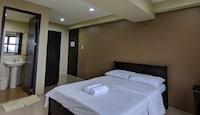 OYO 710 Casa Bel Inn