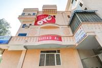 OYO Flagship 76487 Vasundhra Inn