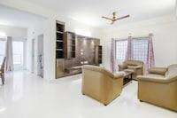 OYO BLR2460 Sln Suites