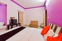 Capital O 76515 Hotel Bharat Lake View Resort