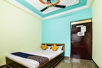 SPOT ON 76526 Devlok Guest House
