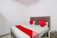 OYO 76541 Krishna Yash Guest House
