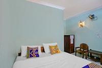 SPOT ON 90100 Hotel Kediri Bandungan