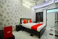 OYO Flagship 76576 Ranbanka Hotel