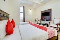 OYO 76583 Hotel Mysore International