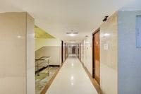 Capital O 76594 Sv Hotel