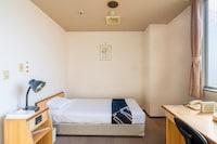 OYO Hotel Suncity Oyama