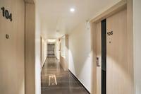 Capital O 76595 Hotel 16