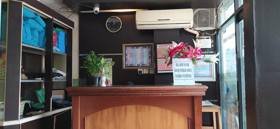 OYO 90108 Oggi Guesthouse