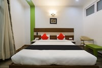 Capital O 76601 Aravali Suites