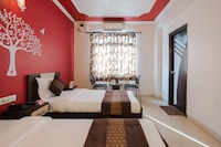 OYO Flagship 76606 Arihant Palace
