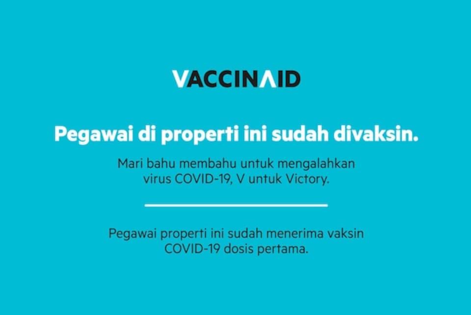OYO 90109 Wisma Basco Syariah, Tanah Abang, Jakarta