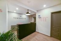 Oyo Townhouse 268 - Queensway