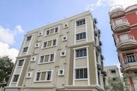 Capital O 76637 Shri Krishna Villa