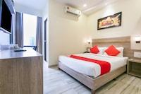 OYO 76643  Hotel Aksa Grand