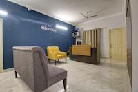 Silver Key 76646 Krishnan Premkumar Apartments