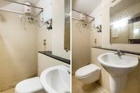 OYO 76676 Home Nature Inn