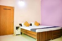 SPOT ON 76685 Subash Palace Lodge