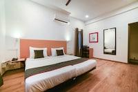 OYO Townhouse 261 Jayam nagar