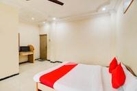 OYO 76714 Hotel Sri Jai Palace