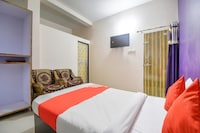 OYO 76722 Inn Of Dreams