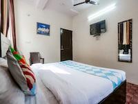 OYO 76731 Home Prefect Inn Rohini